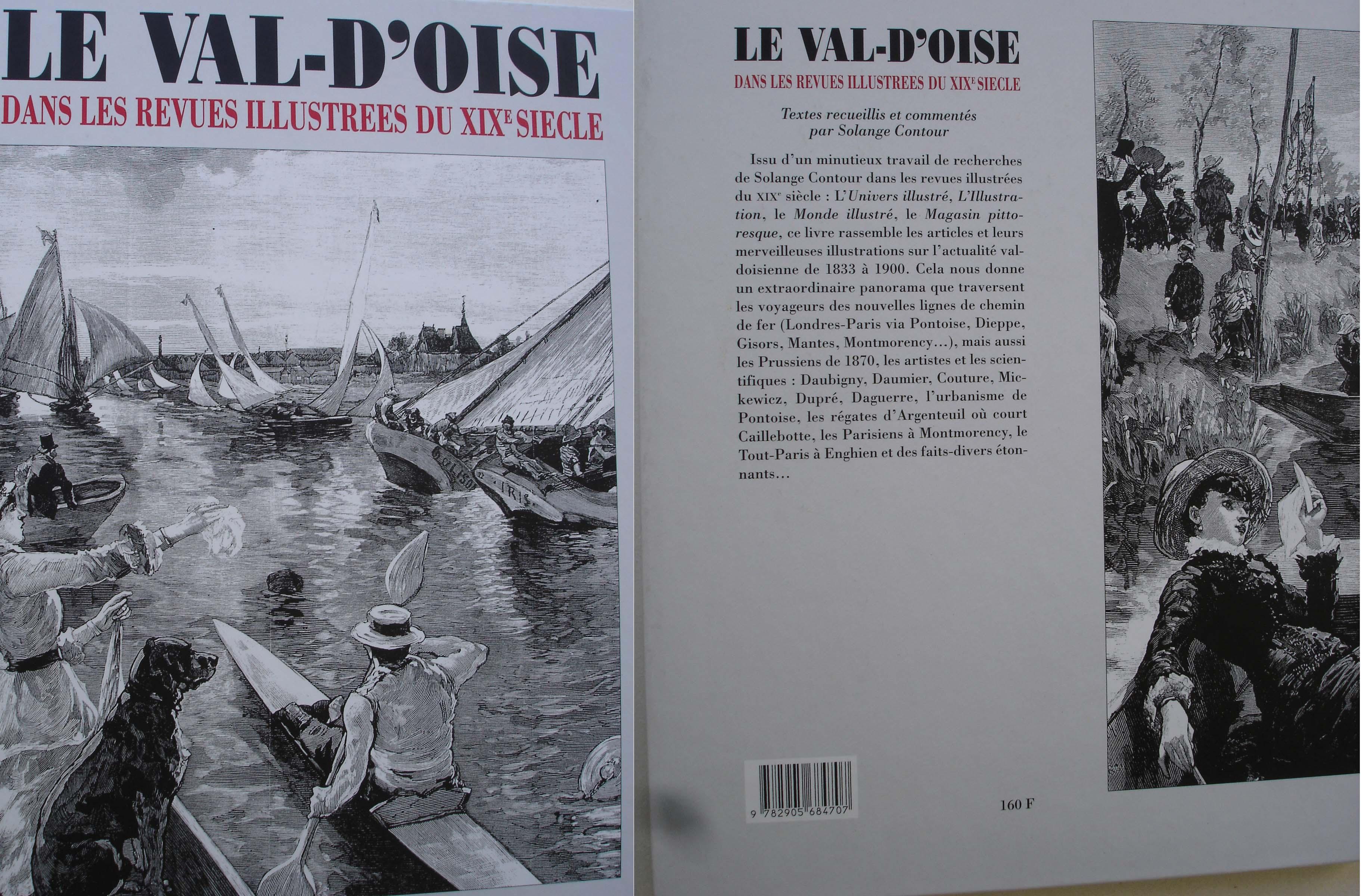 Horticulteur Val D Oise val d'oise